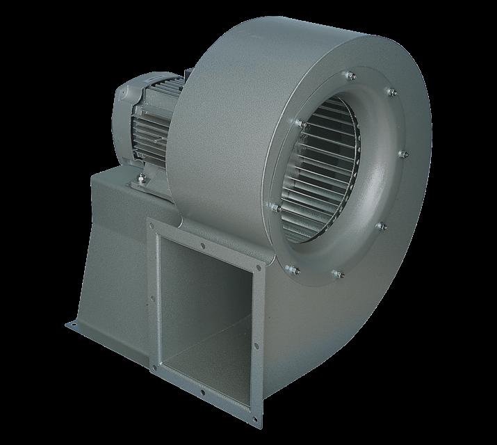 ventilator-centrifugal-vortice-c46-4-t-e