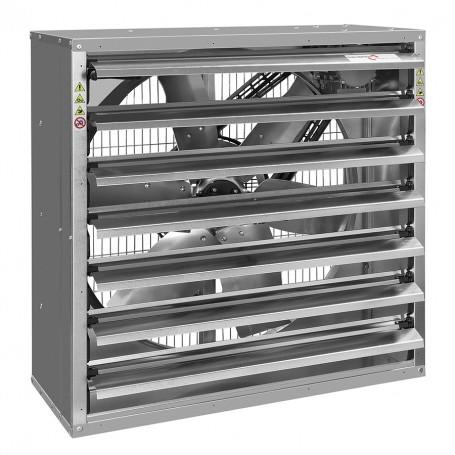 ventilator-axial-soler-palau-hit-800-p
