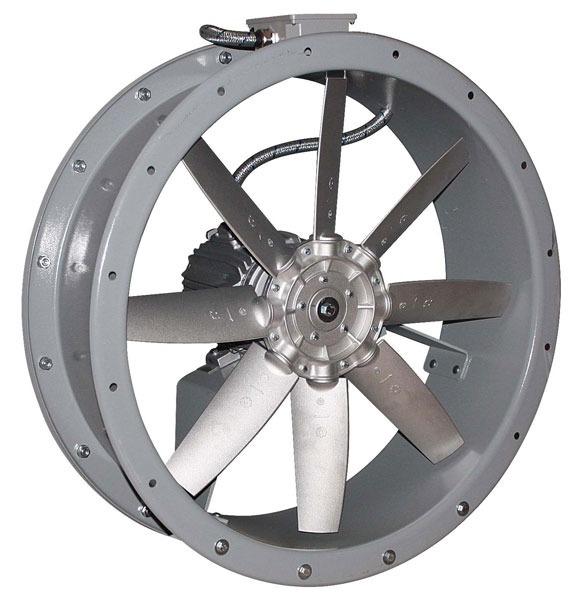 ventilator-axial-dynair-cc-sht-564a-t-f400